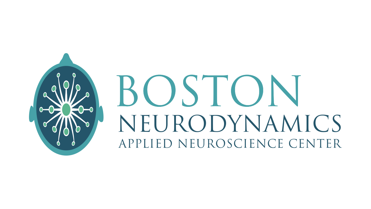Boston NeuroDynamics